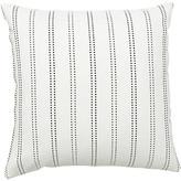 Kim Salmela Mia 20x20 Pillow - Blue