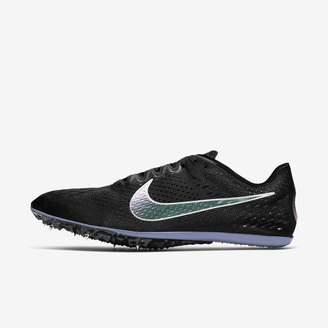 Nike Racing Shoe Zoom Victory 3