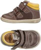 Primigi Low-tops & sneakers - Item 11320818