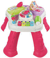 Vtech Activity Table - Pink