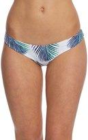 Stone Fox Swim Petrogleaf Malibu Bikini Bottom 8155755