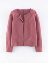 Boden Curzon Jacket