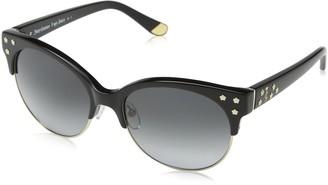 Juicy Couture Women's JU 564/S Y7 9W4 Sunglasses