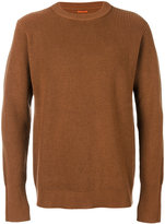Barena classic knitted sweater