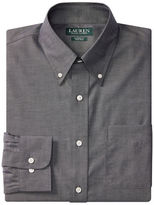 Lauren Ralph Lauren Classic Dress Shirt