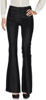 Alice + Olivia Casual pants - Item 36993587