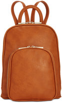 INC International Concepts Liya Small Backpack, Only at Macy's