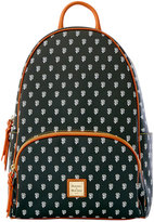 Dooney & Bourke San Francisco Giants Signature Backpack