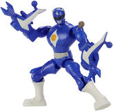 Asstd National Brand Power Rangers Action Figure