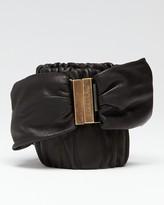 Burberry Belt - Keely Bow