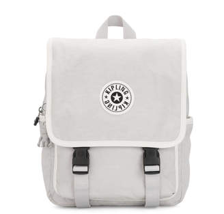 Kipling Leonie Small Backpack