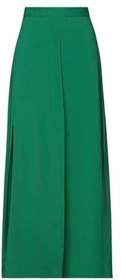 Maison Rabih Kayrouz Long skirt