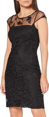 Esprit Women's 020EO1E318 Cocktail Dress