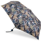 Fulton Superslim Number 2 Printed Umbrella