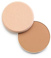 Shiseido UV Protective Compact Foundation Refill SPF 36
