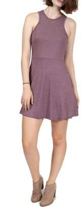 RVCA Iris Tank Dress