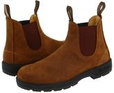 Blundstone BL561 Pull-on Boots
