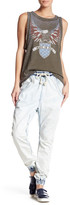One Teaspoon Classic Super Trackies Pant
