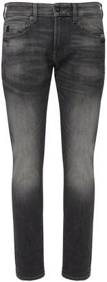 G Star 4101 Lancet Skinny Denim Jeans