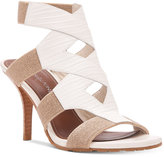 Donald J Pliner Gwen Strappy Sandals