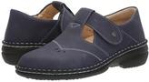 Finn Comfort Nashville Women's Shoes