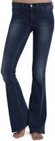 MiH Jeans The Skinny Marrakesh