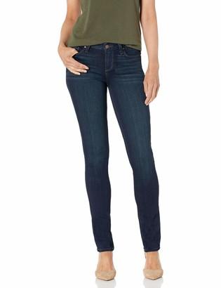 Paige Women's Skyline Skinny Crop Jean