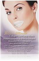 Satin Smooth Ultimate Lip Plump Collagen Mask by