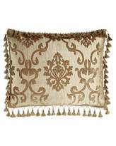 Isabella Collection King Sofia Sham