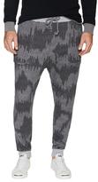 Alternative Apparel Dweller Cotton Sweatpants