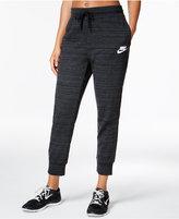 Nike Sportswear Advance Knit 15 Pants