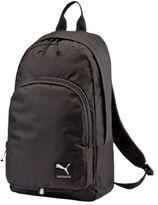 Puma Foundation Backpack