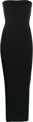 Wolford Fatal long-length dress
