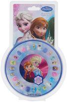 Disney Disney's Frozen Girls 24-pc. Press-On Nails & File Set