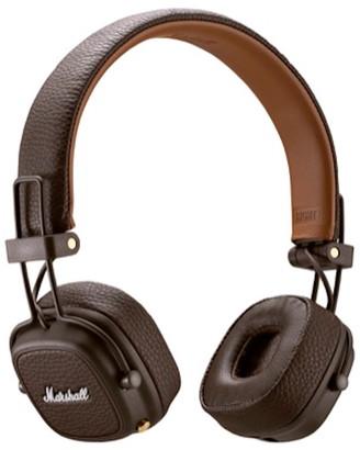 Marshall Major III Bluetooth(R) On-Ear Headphones