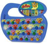 Kidz Delight Kids Toy, Arthur Fun Phonics