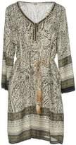 Molly Bracken Short dresses - Item 34749187