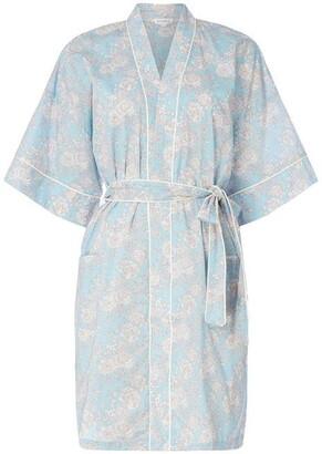 BedHead Cambridge Robe