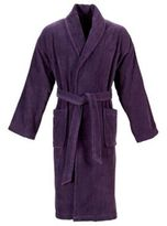 Christy Thistle 'supreme' Robe