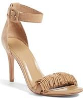 Joie 'Pippi' Sandal (Women)