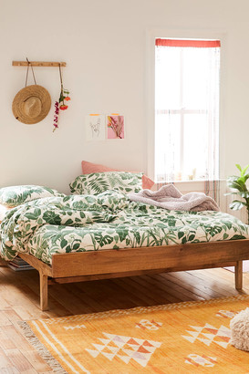 Urban Outfitters Wyatt Bed