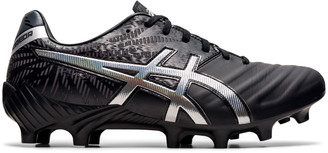 Asics Lethal Tigreor IT FF 2 Football Boots