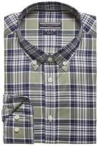 Tommy Hilfiger Tailored Collection Slim Fit Shirt