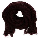Topshop Oblong scarf