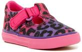 Keds Daphne T-Strap Shoe (Toddler & Little Kid)
