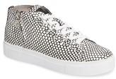 Blackstone Women's Nl30 Midi Sneaker