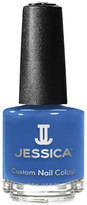 Jessica Nails Custom Colour Oasis Nail Varnish 15ml