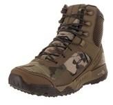 Under Armour Men's Valseetz Rts Boot.