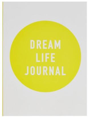 kikki.K Dream Life Journal