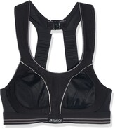 Thumbnail for your product : Shock Absorber Women's Sports Bras - black - 32A